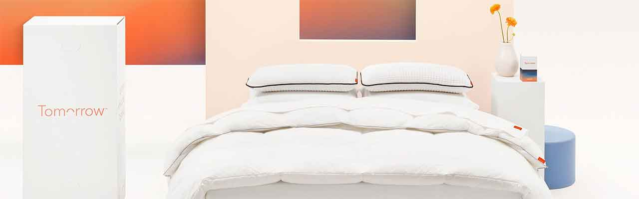 Best Mattresses For Sleep Quality Amp Hidden 2018 Facts