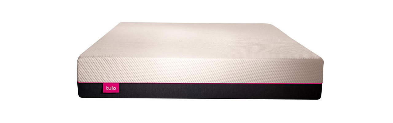 Tulo Reviews: Best 2020 Budget Mattress (or Avoid?)