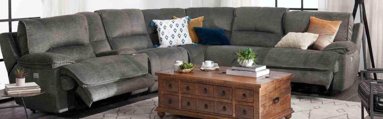 Value City Furniture Reviews 2021, Value City Furniture Distribution Center