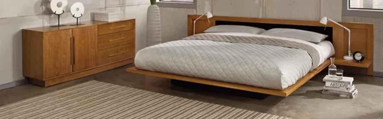 Best Wayfair Platform Beds 2021, Wayfair Queen Platform Bed With Storage