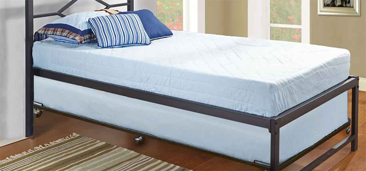 Best Pop Up Trundle Beds Ranked 2020 Beds Buy Or Avoid