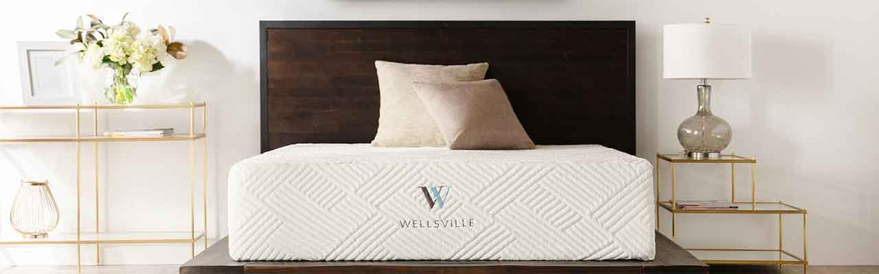 Wellsville Mattress Reviews 2019 Beds To Buy Or Those To