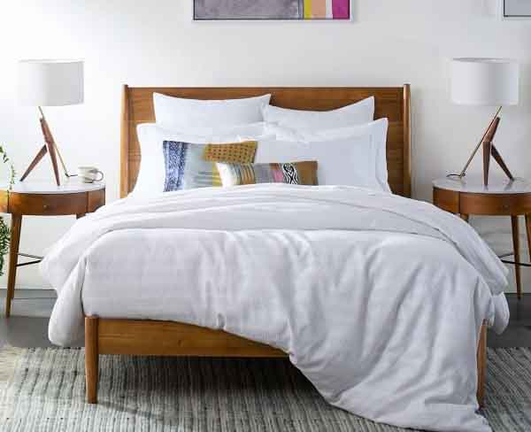 Best Beds & Bed Frames 2019: Brands To Buy (& Ones To Avoid)