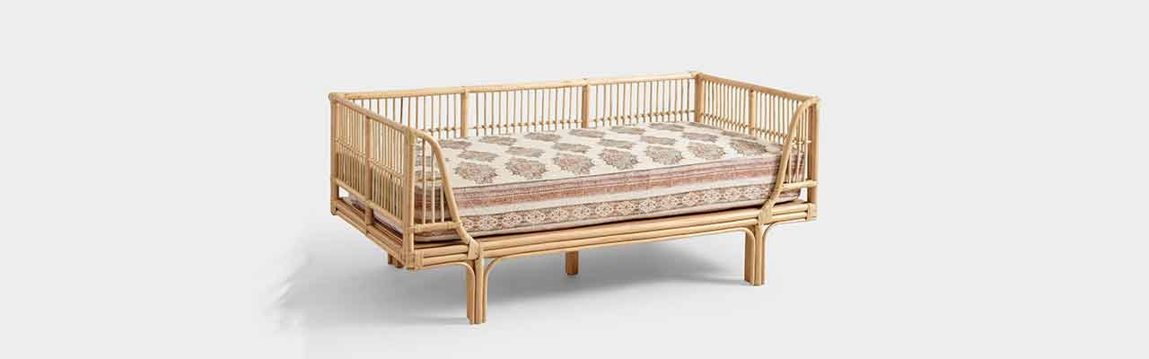 World Market Daybed Reviews 2019 Beds To Buy Or Avoid