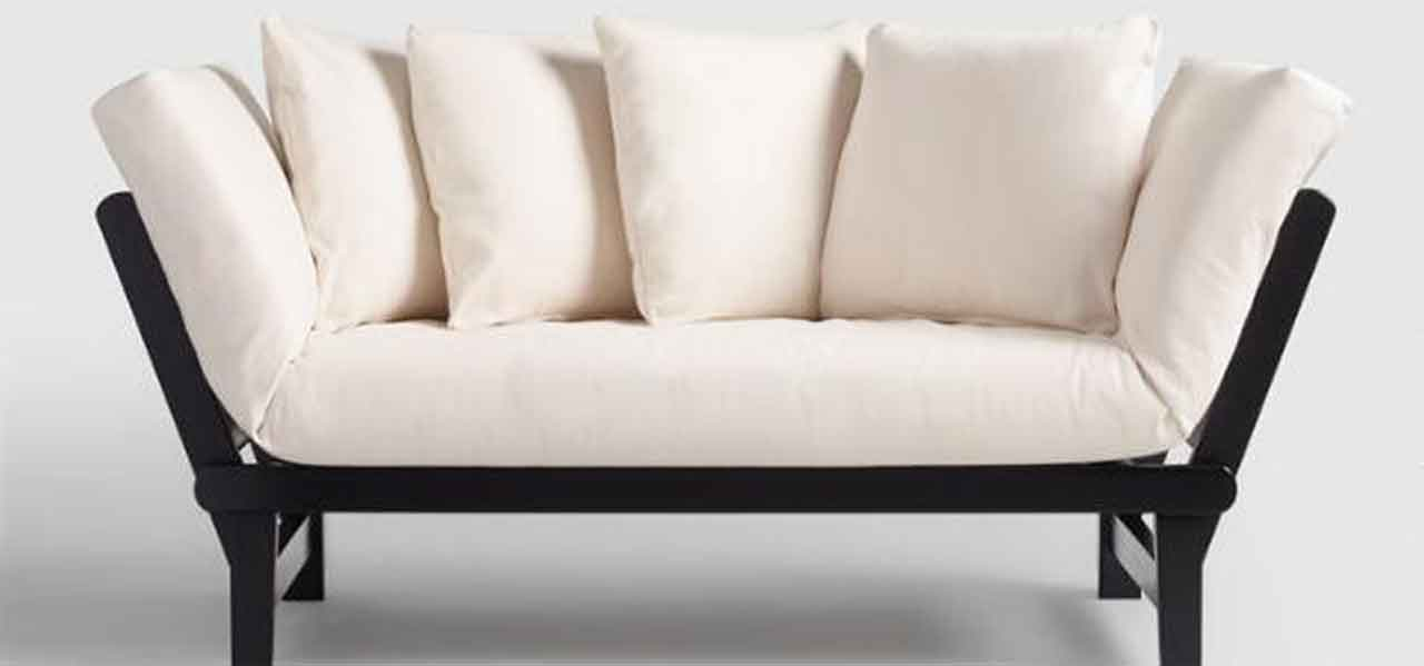 World Market Daybed Reviews Beds Buy Avoid