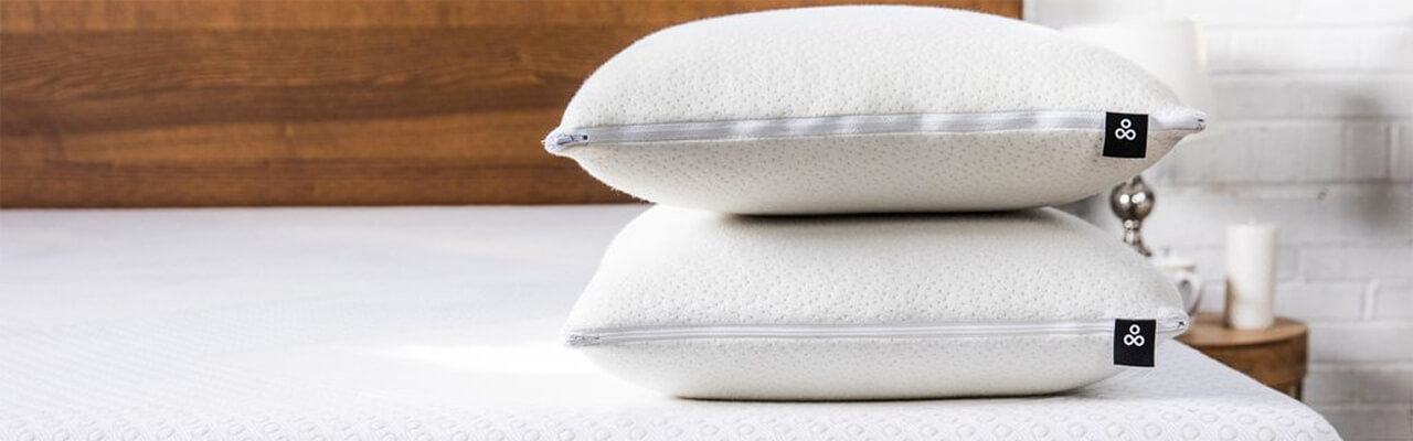 Yogabed Pillow Reviews Amp Hidden 2018 Facts You Need To Know