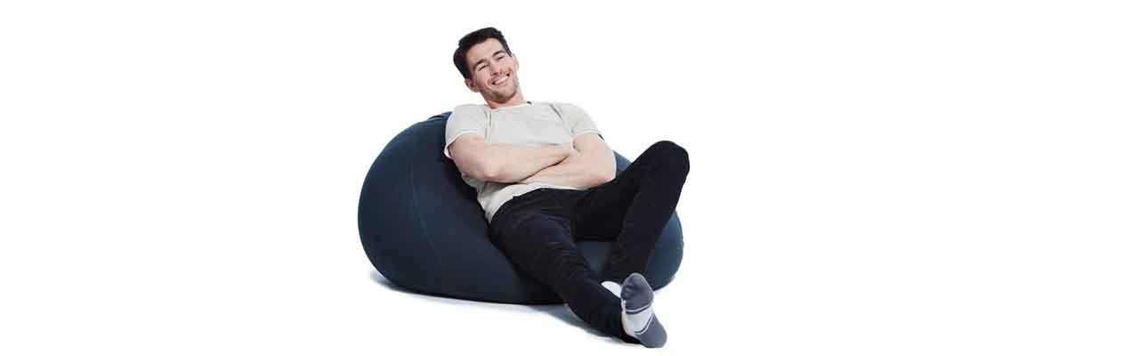 Astounding Yogibo Bean Bag Reviews 2019 Bean Bags Buy Or Avoid Uwap Interior Chair Design Uwaporg