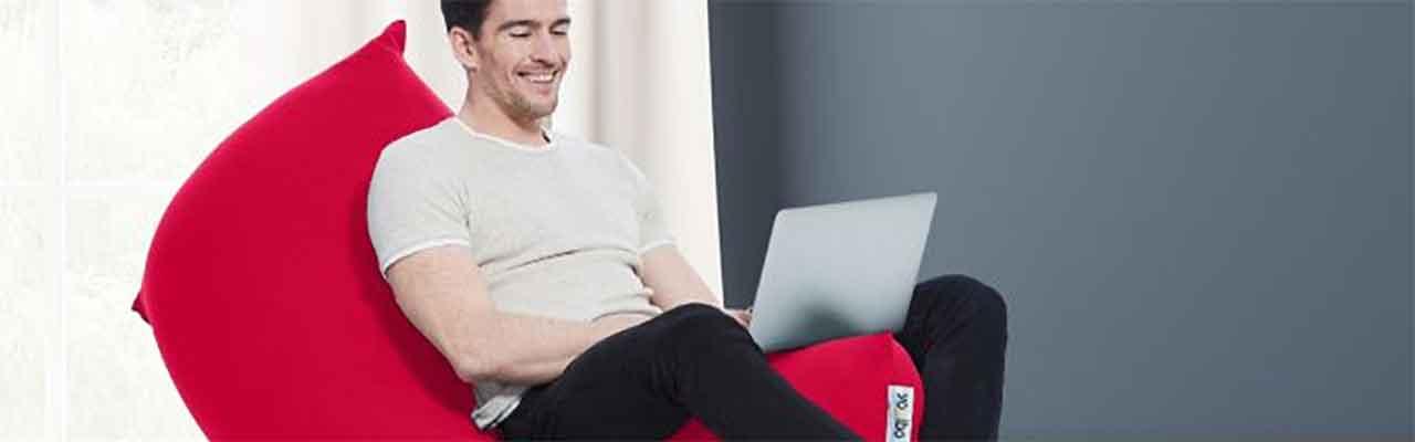 Amazing Yogibo Bean Bag Reviews 2019 Bean Bags Buy Or Avoid Ncnpc Chair Design For Home Ncnpcorg