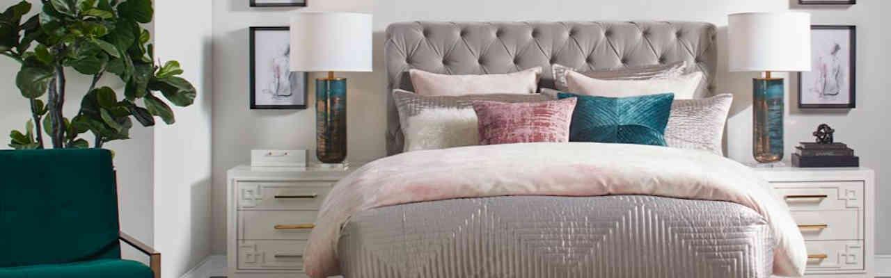 Z Gallerie Reviews 2020 Furniture Buy Or Avoid